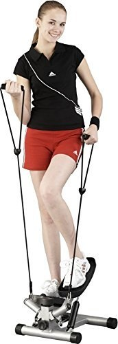 Sportplus Mini Stepper